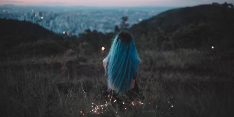 Horoscopes For New Moon In Leo, July 31, 2019, For All