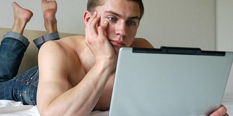 fee online dating advice