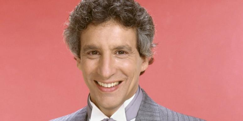 How Did Charles Levin Die? New Details About The 'Seinfeld'Actor Whose Remains Were Just Found In Oregon