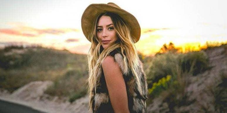 How Did Kylie Rae Harris Die? Rising Country Star Killed In Tragic Car Crash