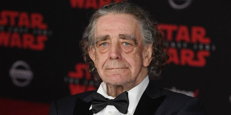 How Did Peter Mayhew Die? New Details On The Death Of Actor Who Played Chewbacca In 'Star Wars'