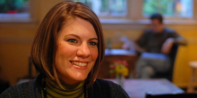 How Did Rachel Held Evans Die? New Details On The Tragic Death Of The 37-Year Christian Writer