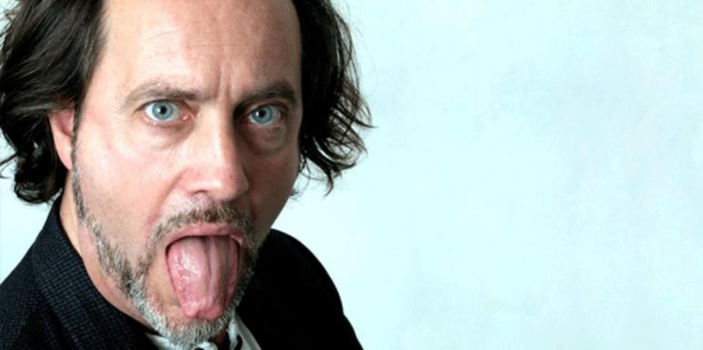 How Did Ian Cognito Die? New Details About The Tragic Death Of The British Comedian