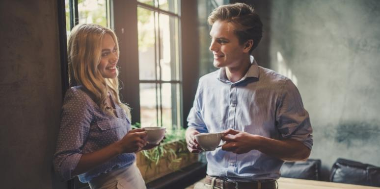 How To Improve Communication Skills & Build Trust In Relationships By Practicing Complete Honesty