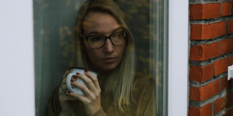 How To Deal With Loneliness As A Highly Sensitive Person