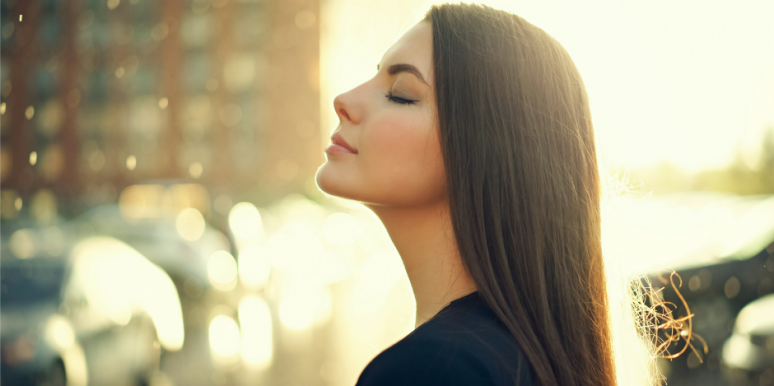 How To Deal With Stress & Anxiety Before It Starts Hurting Your Mental Health