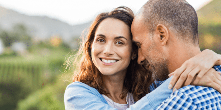 How To Fall In Love With Your Soulmate When Online Dating And