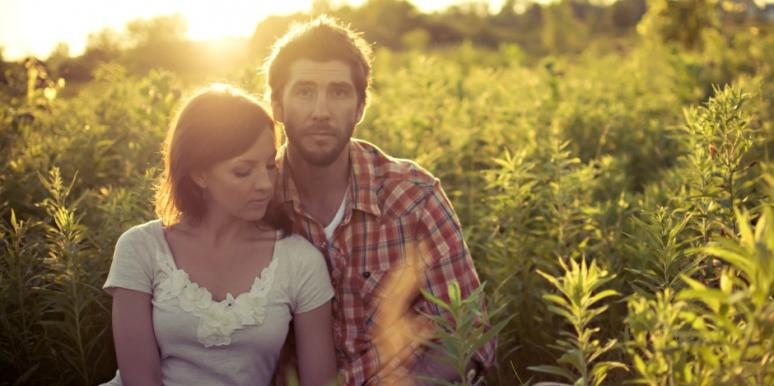 How To Find Your Soulmate By Attracting Kindred Spirits