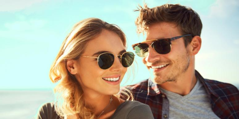 How To Build Confidence In The Man You Love When He Has Low Self-Esteem