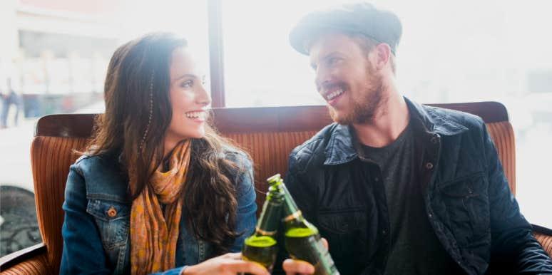Online dating in melbourne