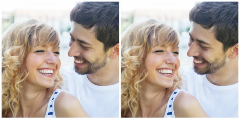 How To Tell If A Guy Likes You? 5 Signs He Is Falling In Love With You & Wants A Relationship