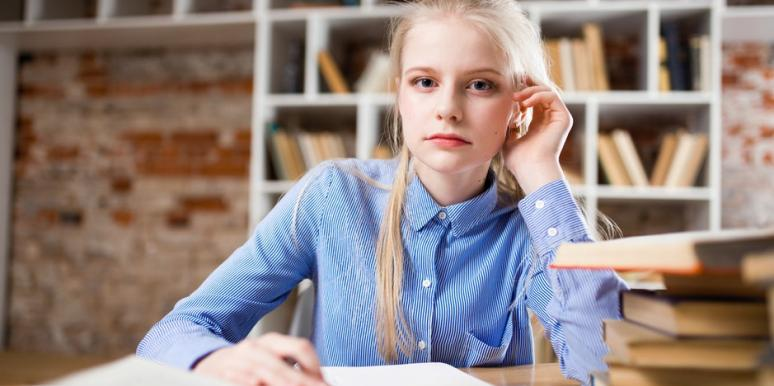 How You Learn Best, By Zodiac Sign Astrology
