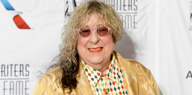 How Did Allee Willis Die? New Details On Death Of 'Friends' Theme Songwriter At 72