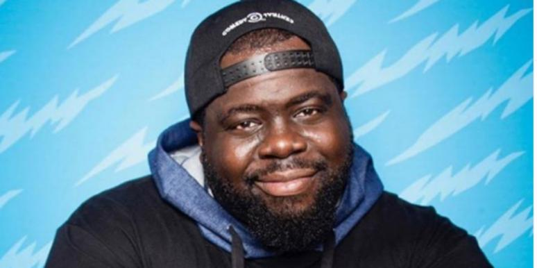 How Did Chris Cotton Die? New Details On Tragic Death Of Comedian At 32