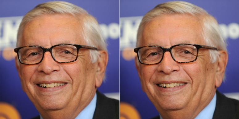 How Did David Stern Die? New Details On Death Of Former NBA Commissioner At 77