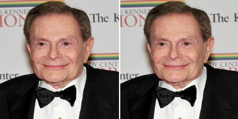 How Did Jerry Herman Die? New Details On Death Of Broadway Composer At 88
