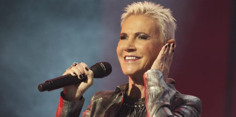 How Did Marie Fredriksson Die? New Details On Death Of Roxette Singer At 61