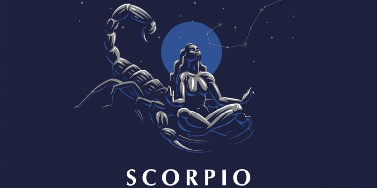 How Do Scorpios Act When They're No Longer Interested?