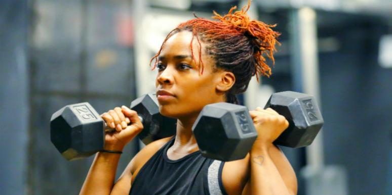 How To Get Back Into Working Out After Taking A Long Break