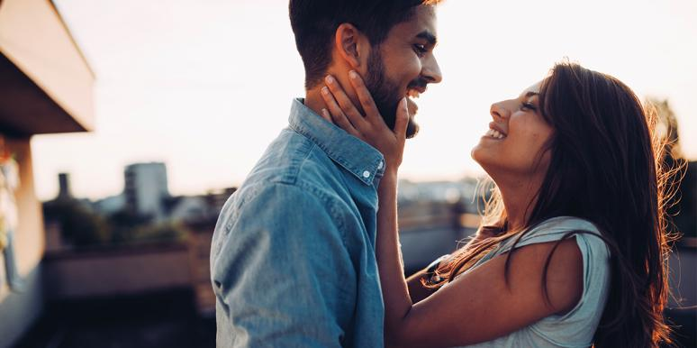 How To Get A Guy To Like You And Care About You
