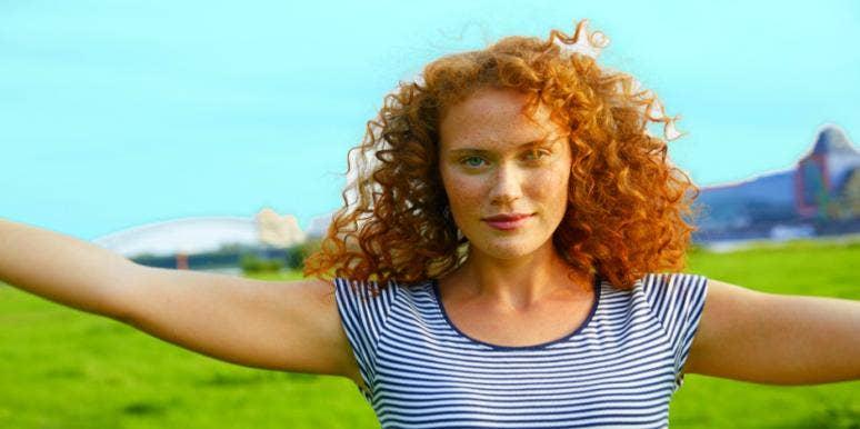 21 Best Creams That Help Get Rid Of Scars