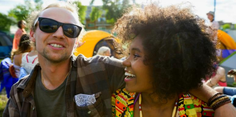 How To Be An Effective Ally In An Interracial Relationship