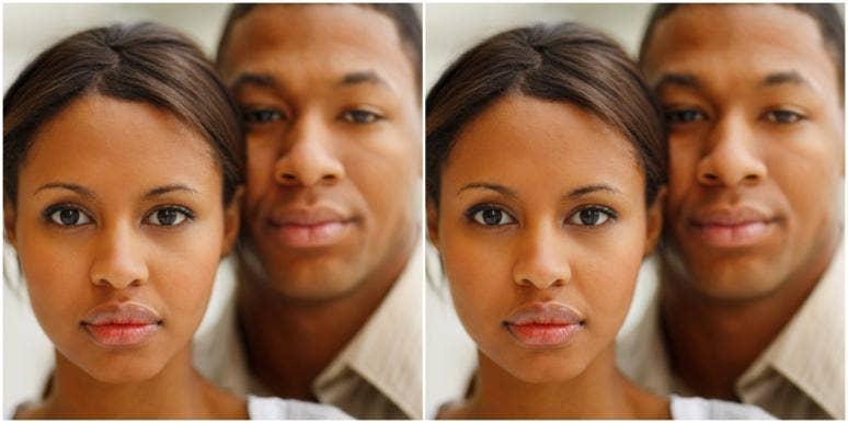 How Racism & Prejudice Destroys Mental Health