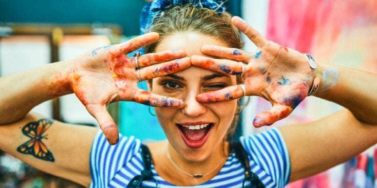 7 Activities To Unleash Your Inner Creative Mind During Coronavirus Quarantine