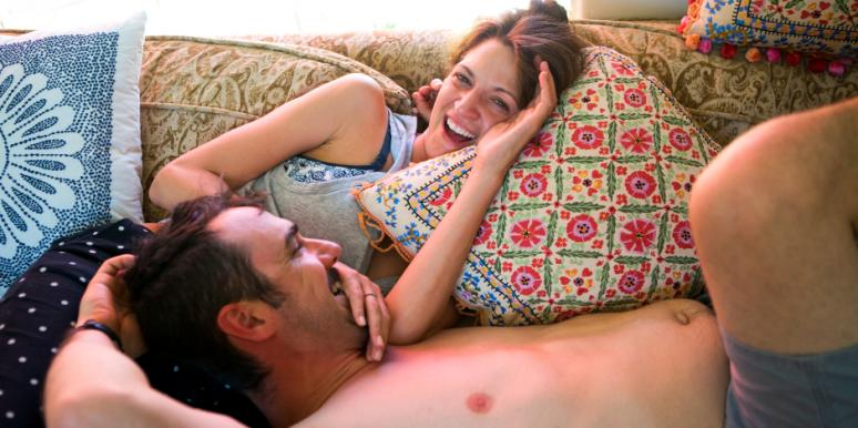 17 Easy Ways To Be A Good Husband For Your Wife Every Single Day