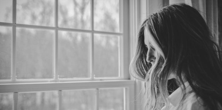 9 Ways To Cope With Grief After Someone You Love Dies