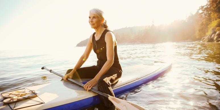 How To Create A Meaningful Retirement Plan You Can Look Forward To