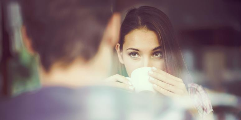 How To Deal With An Overly Critical Spouse