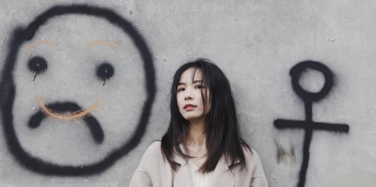 How To Deal With Depression & Cope With The Loneliness It Causes