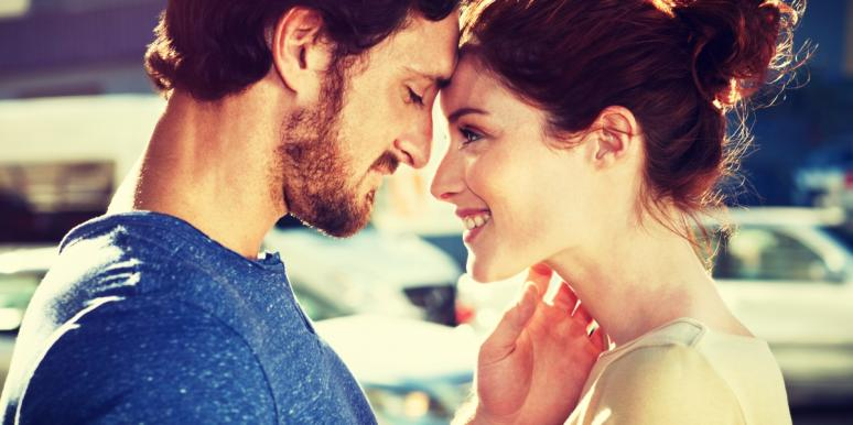 36 Questions To Keep Your Relationship Exciting