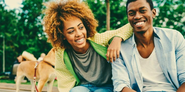 How To Know If You Like Someone As More Than Just A Friend