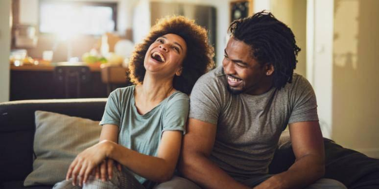 7 Truths To Know About Loving An Aquarius Man