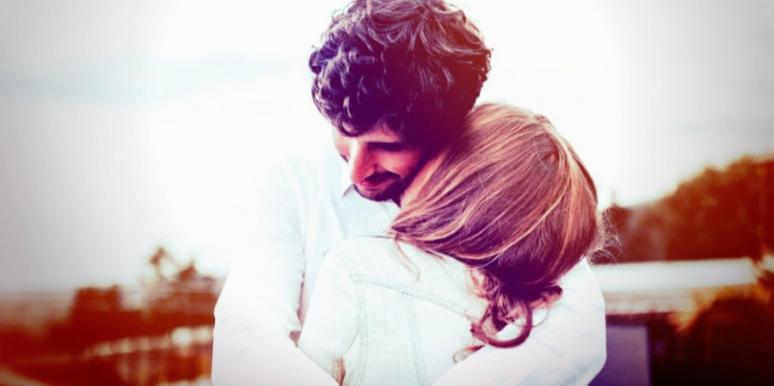 How To Make A Guy Fall In Love With You: 3 Sweet Things To Say To