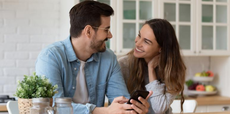 How To Make A Capricorn Man Obsessed With You