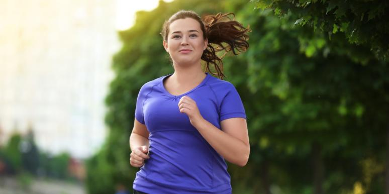 What Is Obesity and How to Prevent It