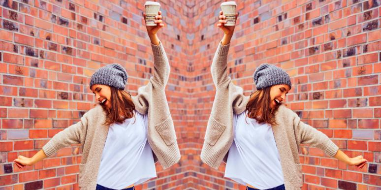 5 Ways To Build Your Self-Worth Instead Of Seeking It On Social Media