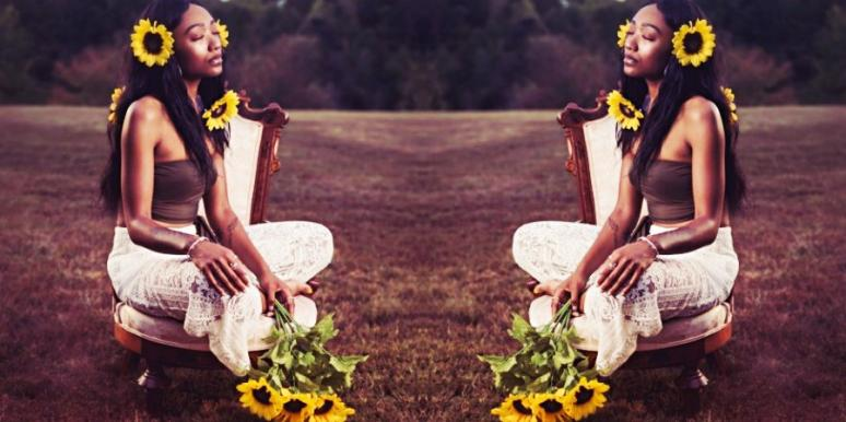 How To Deal With Trauma Or Disappointment And Be Happy & Vulnerable Again