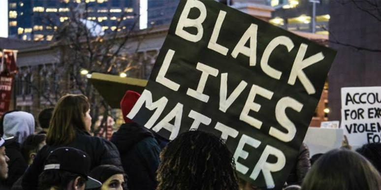 How To Support Black Lives Matter Movement & Protests To Fight Against Racism