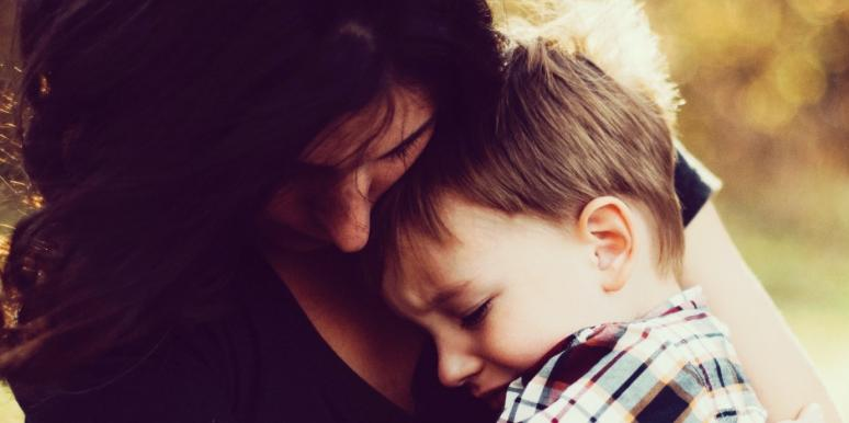 10 Tips For Talking To Your Kids About Coronavirus Anxiety