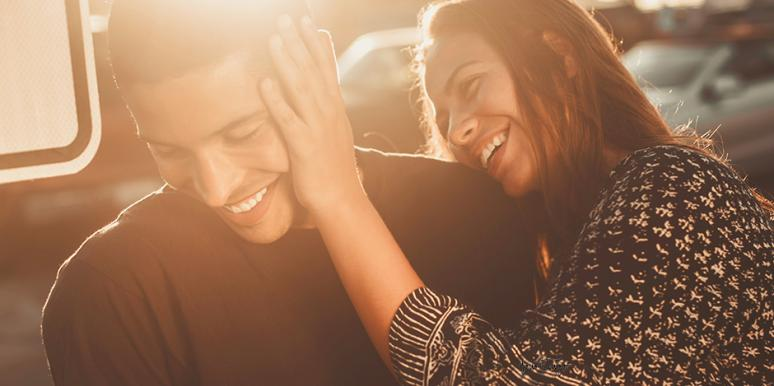 How To Tell If A Guy Likes You & If Your Relationship Would Last