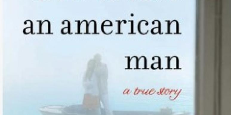 how to love an american man kristine gasbarre krissy