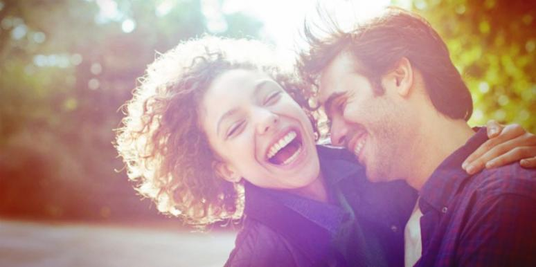 Does He Love Me? How To Tell If A Guy Likes You & Is Falling