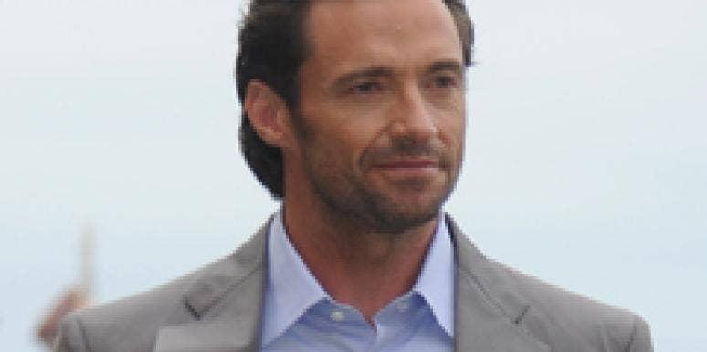 10 Men Sexier Than Hugh Jackman