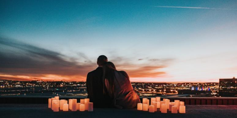 Why Your Husband Is Your Best Friend (And Always Will Be) By Zodiac Sign