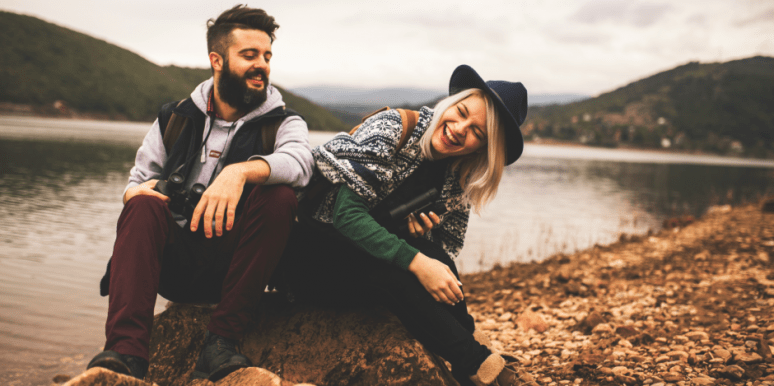 The Perfect Boyfriend And Best Dating App For Each Zodiac Sign In Astrology