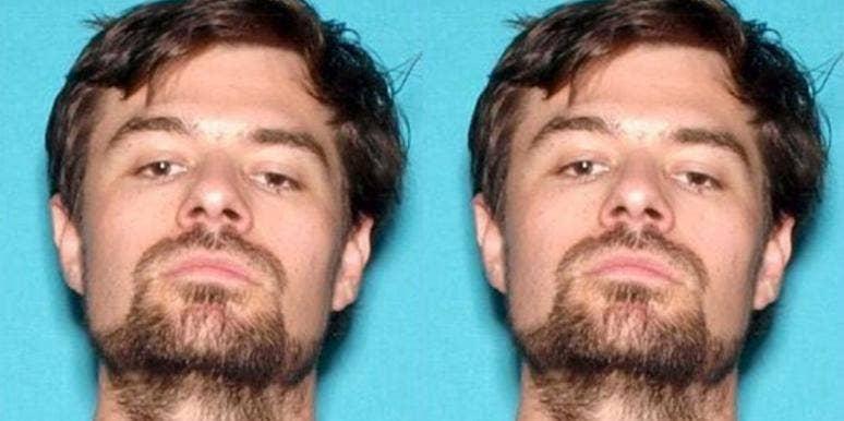 New Details Thousand Oaks Gunman Motive Targeting Ex Girlfriend